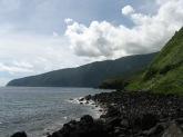 Si'u Point, Ta'ū, National Park of American Samoa, 2009