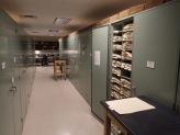 Herbarium of Sul Ross State University, Alpine, Texas