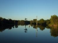 Trinity River NWR, Texas